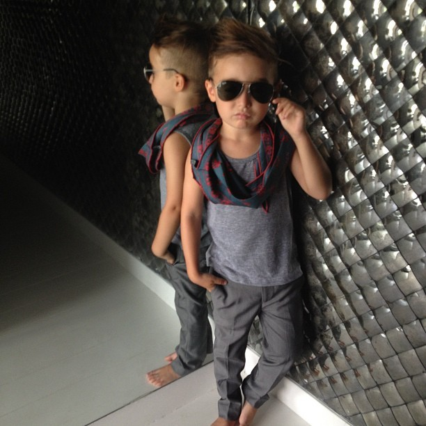 alonso-mateo-baby-fashion-bloger-28